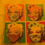 Art Year 8, Rydal Penrhos