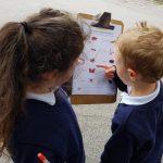 Pre-School, Rydal Penrhos